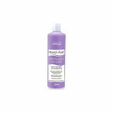 ART-NAT-MNP-R-8089-125 +Nail Polish Remover (Acetone) 125ML