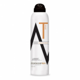 BSB-MOR-COS-R-1914-177 Instant Airbrush Spray 177ml MOROCCAN TAN