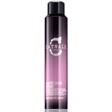 DAT-CAT-STY-R-5065-200 Sleek Mystique Haute Iron Spray 200ML TIGI