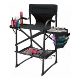 JOK-JOK-CNS-P-8687 Ivy Make Up Chair