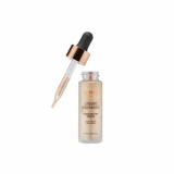 VAN-VAN-COS-R-1626-15 Liquid Radiance Highlighter Ivory 15ML VANI-T