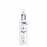 VIT-VIT-STY-R-1585-120 Shine Mist Spray 120ML CPR