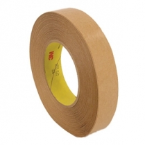 "0950-1_2 3M™ 950 Adhesive Transfer Tape, 5 mil, 1/2"" x 60 yds"
