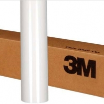 "CG-8518-54 3M™ Scotchcal™ 8518 Gloss Overlaminate, 54"" x 150'"