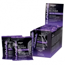 Dikson DIKSOBlonde Bleach - Up to 9Nine - 35g Pouch