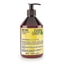 EVERYGreen Nutritive Conditioner Dry Hair 500ml