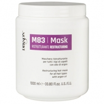 Dikson M83 Mask - Restructuring 1000ml