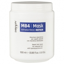 Dikson M84 Mask - Repair 1000ml