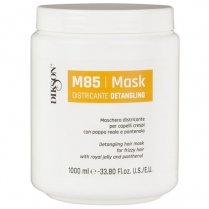 Dikson M85 Mask - Detangling 1000ml