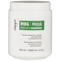 Dikson M86 Mask - Nourishing 1000ml