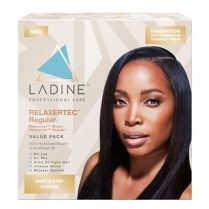 H-RE-REL-LAD-019 Ladine Relaxertec Lithium Value Pack - Regular