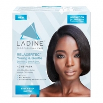 H-RE-REL-LAD-021 Ladine Relaxertec Y&G Calcium Consumer Kit