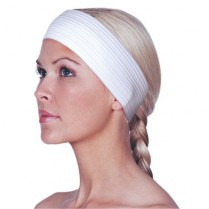 N-BE-PAP-FAN-002 Fantasea Disposable Headbands - Each