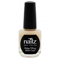 N-HN-BTQ-NLZ-004 Nailz Ridge Filling Base Coat 15ml