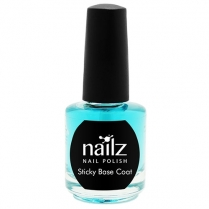 N-HN-BTQ-NLZ-007 Nailz Sticky Base Coat 15ml