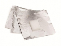 N-HN-GPA-ORL-003 ORLY Foil Remover Wraps - 20 Pack