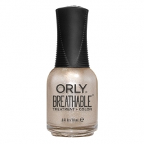 ORLY Breathable Treatment+Color 18ml Moonchild