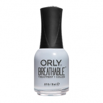 ORLY Breathable Marine Layer 18ml