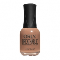 ORLY Breathable Trailblazer 18ml