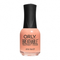 ORLY Breathable Adventure Await 18ml