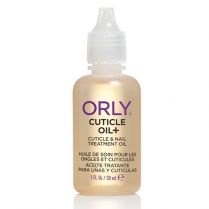ORLY Cuticle Oil Plus 30ml