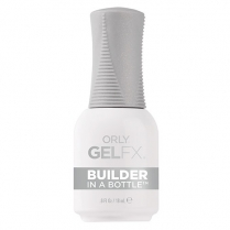 ORLY Gel FX Builder in a Bottle