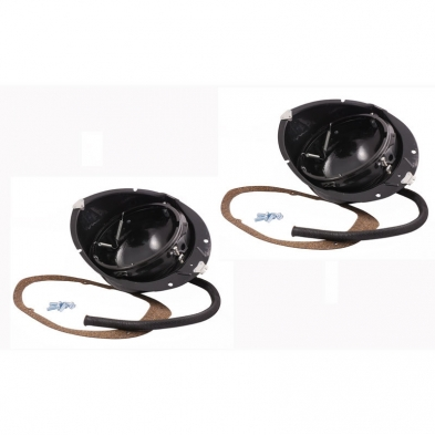01A-13008 HEAD LAMP BUCKET ASSY (PAIR)
