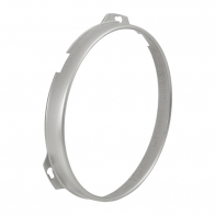 01A-13018-SS HEADLIGHT BULB RETAINER RING