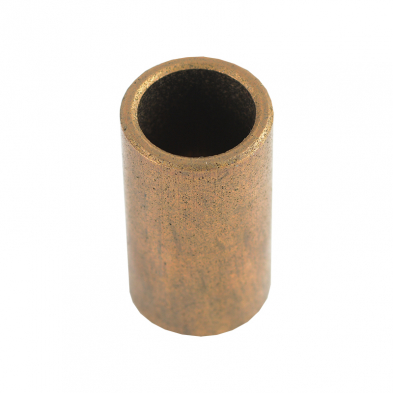 1CM-11135-A REAR END PLATE BUSHING (p65)