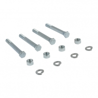 806234 HUB BOLTS/REAR-EAGLES 1950-57