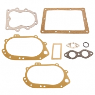 876441 OVERHAUL GASKET KIT