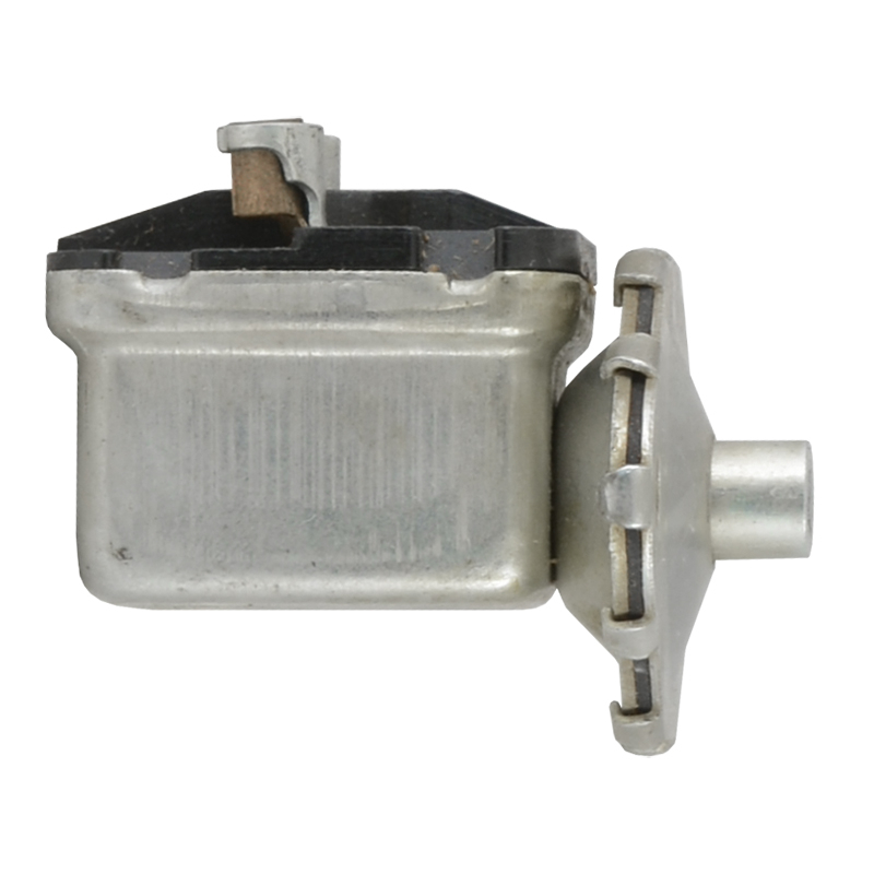 NOS**O/DRIVE KICK DOWN SWITCH Shop Ford Restoration Parts for your Vintage  Ford Car, Truck, Tractor or Cushman Scooter