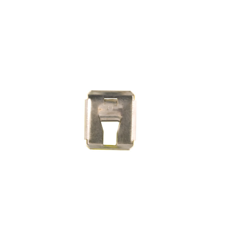 DOOR & QUARTER MOLDING CLIP (P