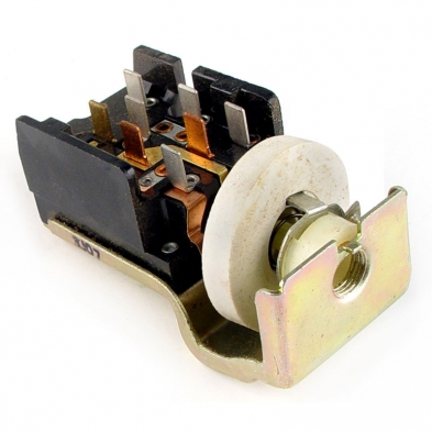 D3AZ-11654-A HEADLIGHT SWITCH