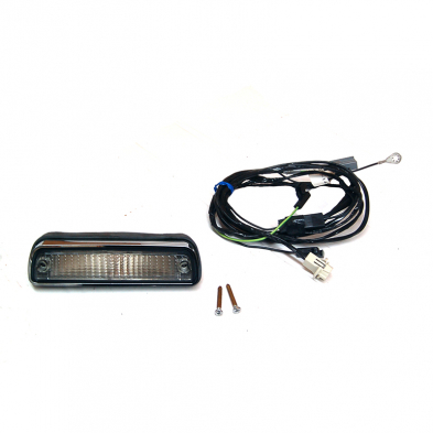 E2TZ-15550-A CARGO LAMP KIT