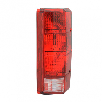 E4TZ-13405-BX TAILLIGHT ASSY-STYLE SIDE-LH R