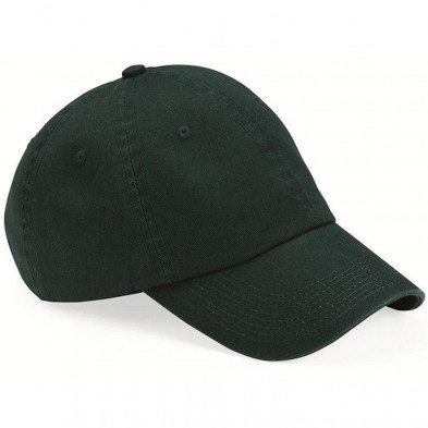 Bayside Unstructured Cap - Sold in Dozens