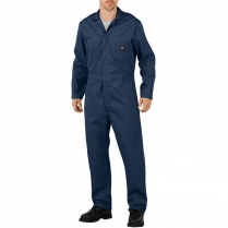Dickies Flex Long Sleeve Coverall