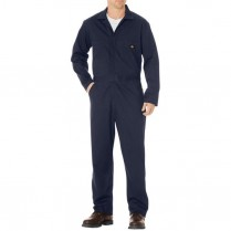 Dickies Basic Cotton Coverall