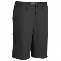 Dickies Women's Industrial Cotton Cargo Short