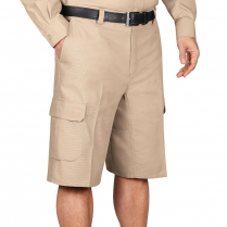 Dickies Workwear Functional Cargo Work Short
