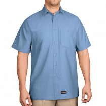 Dickies Workwear Short Sleeve Work Shirt
