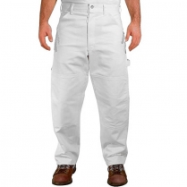 Stan Ray Double Knee Painter's Pant