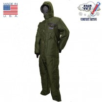ExtremeGard Coverall