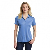 Sport-Tek® Ladies' PosiCharge ® Competitor ™ Polo