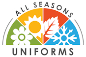 All Seasons Uniforms, Inc.