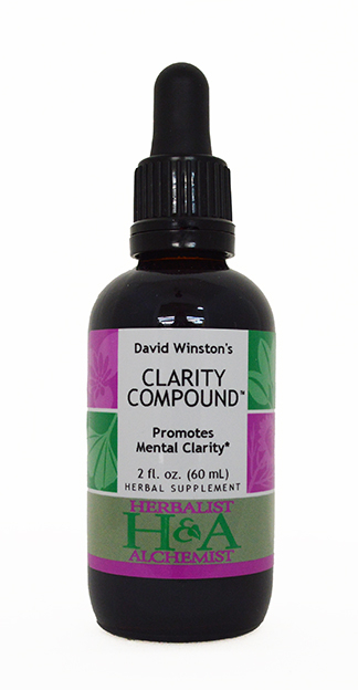Clarity Compound™