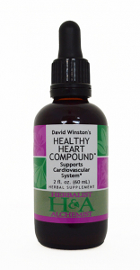 Healthy Heart Compound™