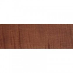27193-DB WOOD STAIN - DARK BROWN