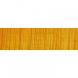 27200-YE TOUCH-UP VARNISH - YELLOW
